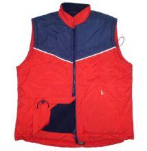 GOTOP Commodore Vest mellény