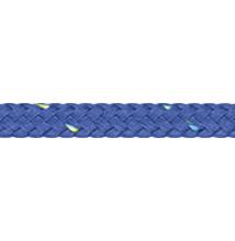 Seastar Color kötél Ø12 mm 13 m