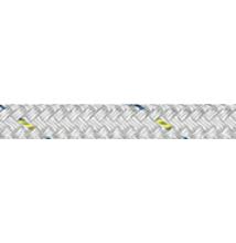 Top-Cruising kötél Ø10 mm 9,8 m