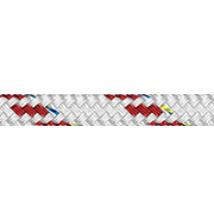 Top-Cruising kötél Ø12 mm 4 m