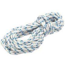 Végtelenített kötél