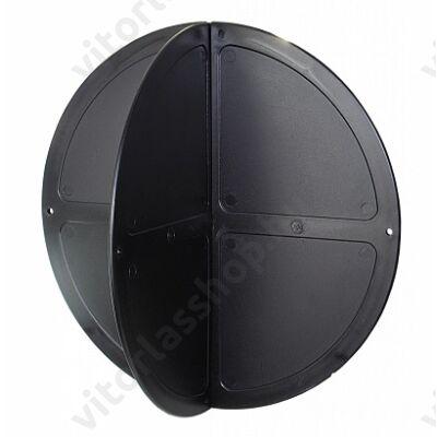Fekete gömb