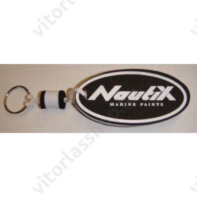 Nautix úszó kulcstartó