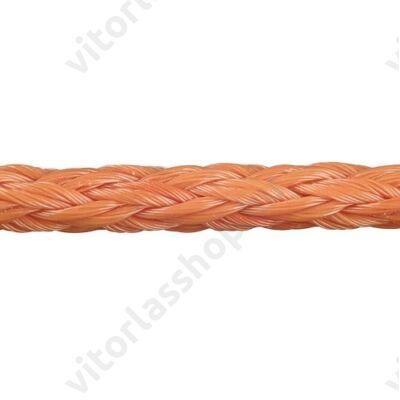 Felúszó kötél