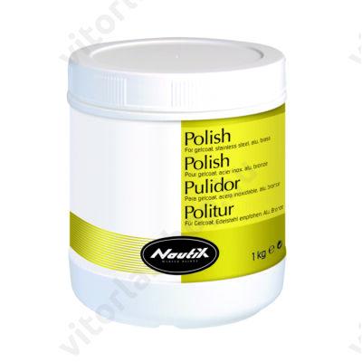 BR Pollish polírozó paszta
