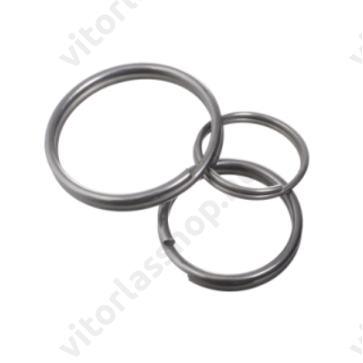 Rugósgyűrű