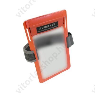 Phone Pocket, vízálló telefontartó tok